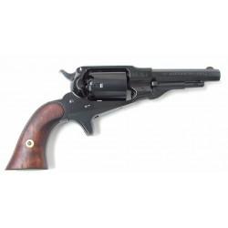 Pietta Remington 1863...
