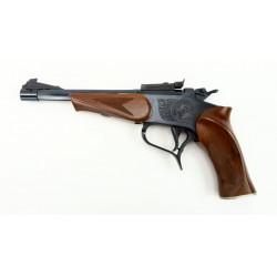 Thompson/Center Arms...
