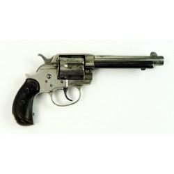 Colt 1878 Double Action...