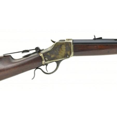 Winchester Model 1885 High Wall .32-40 (W10530)