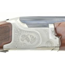 Winchester Pigeon Grade XTR...