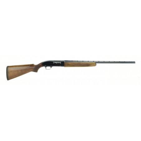 Winchester 50 20 Gauge (W10236)