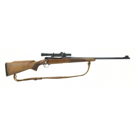 Winchester 70 .375 H&H Mag (W10508)