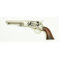 Colt 1862 Police (C11851)