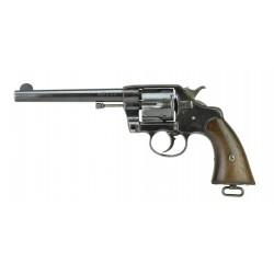 Colt 1901 .38 Colt (C11960)