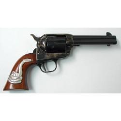 Uberti P .45 LC caliber...