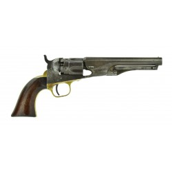 Colt 1862 Police Model .36...