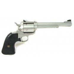 Freedom Arms 454 Casull...