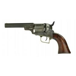 Colt Model 1848 Baby...