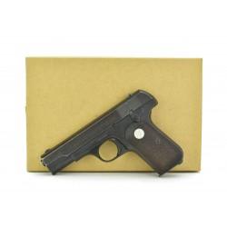 Colt 1903 U.S. General...