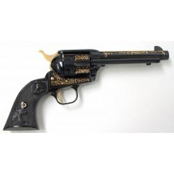 Colt Single Action .45 LC...