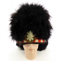 Royal Highlander of Canada...