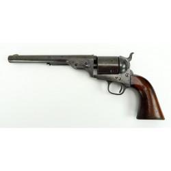 Colt 1871-72 Open Top .44...
