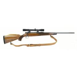 Colt Sauer Sporter Rifle...