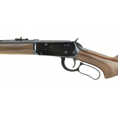 Winchester 64A .30-30 (W10231)