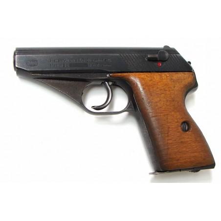 Mauser HSC .32 ACP (PR17114)