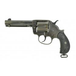 Colt 1878 Frontier Six...
