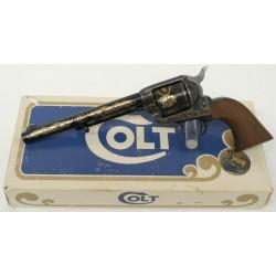 Colt/Winchester...