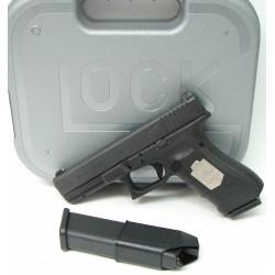 Glock 17 Generation 4 9mm...