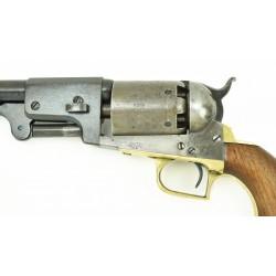 Very fine Colt 1st Model...
