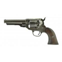 Wm Irving Six Shot...