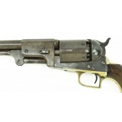 Colt 1st Model Dragoon...