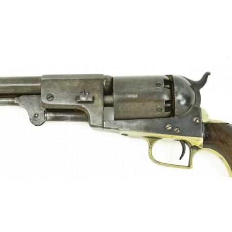Colt 1st Model Dragoon (C12073)