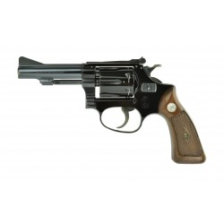 Smith & Wesson Airweight...