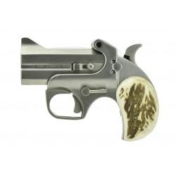 Bond Texas Deringer .45/410...