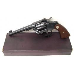 Colt Officers .32 Colt (C7545)