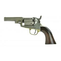 Colt Wells Fargo Revolver...