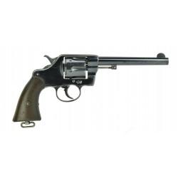 Colt 1901 .38 LC (C15459)