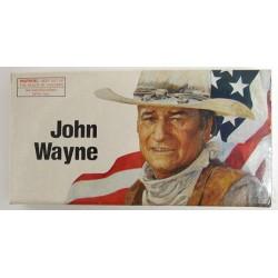32-40 Win John Wayne (iCOM667)