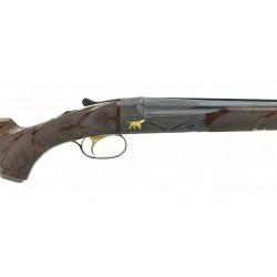 Winchester 21 Grand...