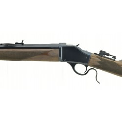 Winchester 1885 High Wall...