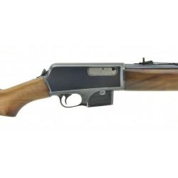 Winchester 07SL .351 (W10214)