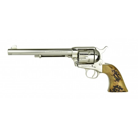 Colt Single Action Army .44 Special (C15432)