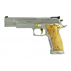 Sig Sauer X-Six 9mm (PR45962)