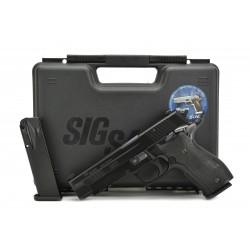 Sig Sauer X-Five 9mm (PR45954)