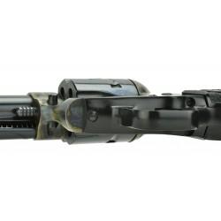 Colt Peacemaker .22LR/22...