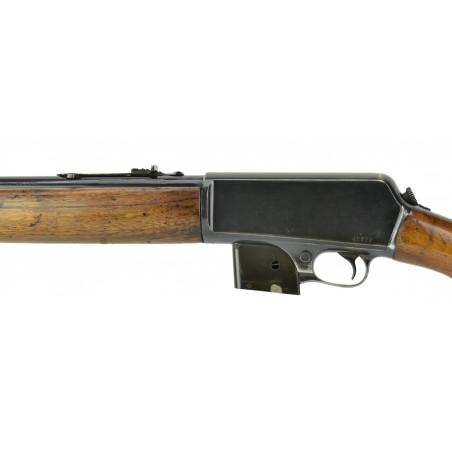 Winchester 07 .351 (W10480)