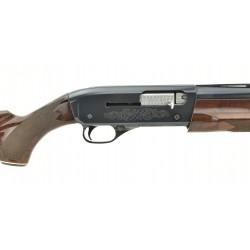 Winchester Super-X Model 1...