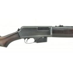 Winchester 1910SL .401 WSL...