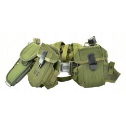 U.S G.I. Load-Bearing Vest...
