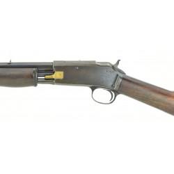 Colt Lightning .22 (C15381)