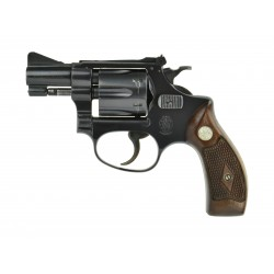 Smith & Wesson 22/32 Kit...
