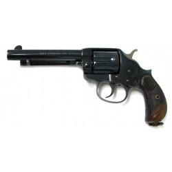 Colt Frontier Six Shoot...