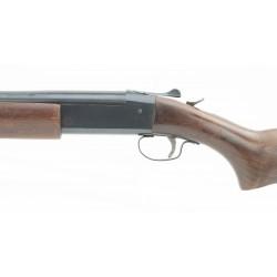 Winchester 37 12 Gauge...