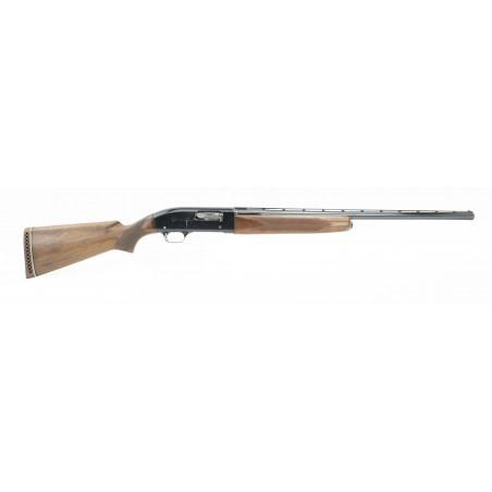 Winchester 50 12 Gauge (W10500)