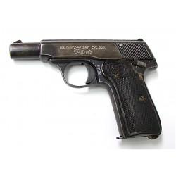 Walther 7 .25 ACP (PR18396)